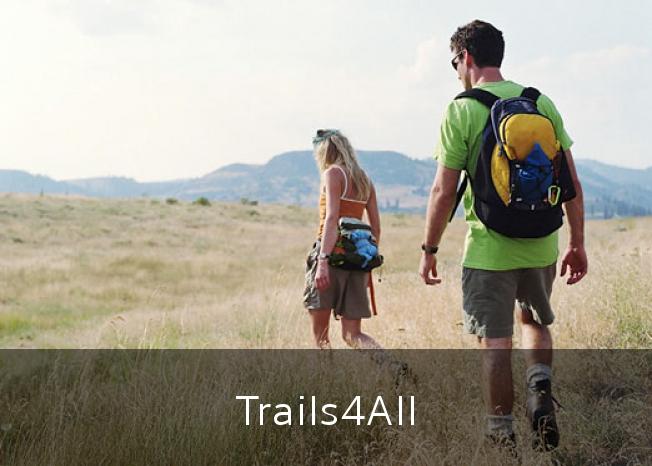Trails4All_.jpg