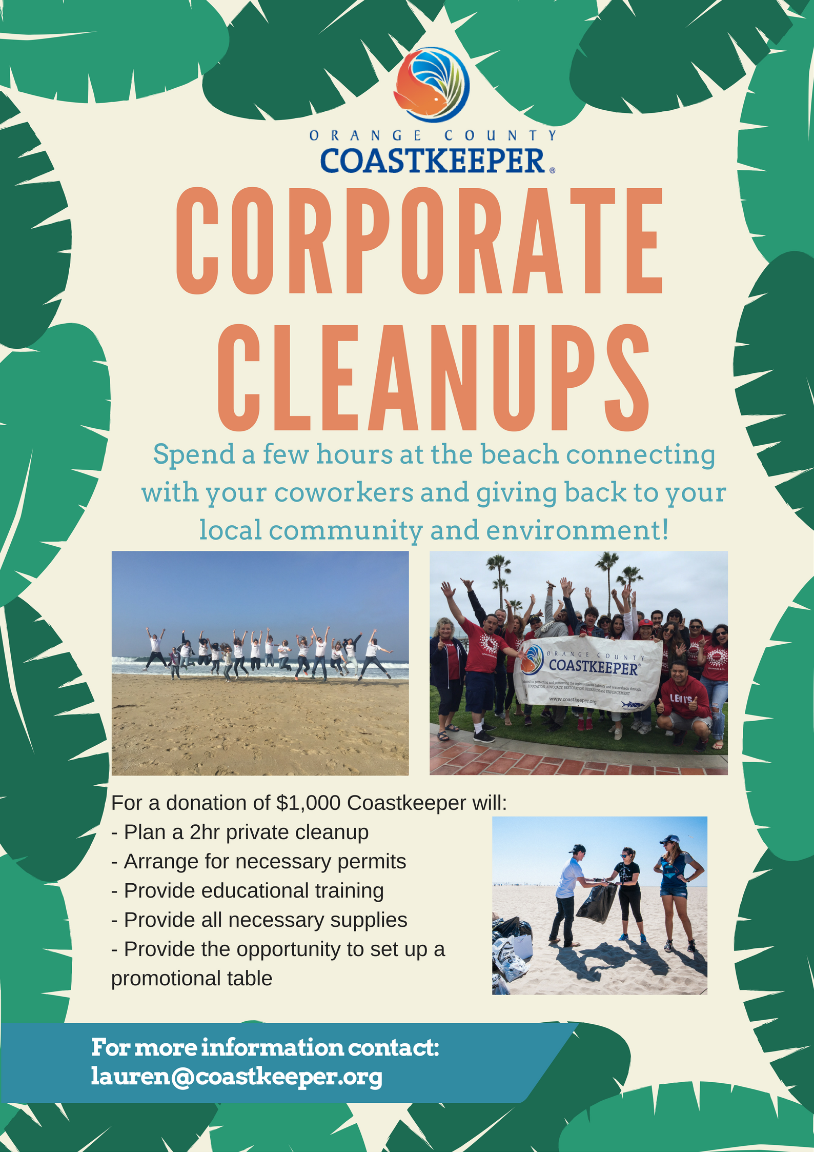 Corporate_Cleanup_Flyer_17.png