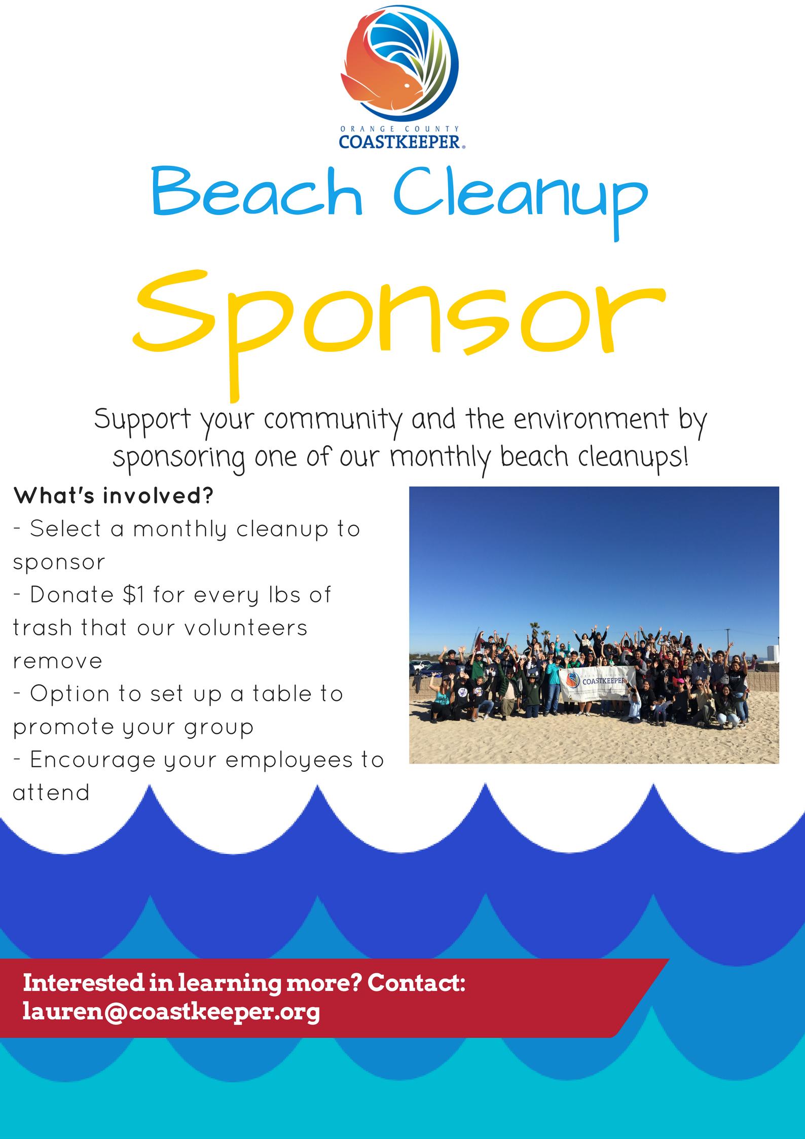 Cleanup_Sponsor_2017_2.png