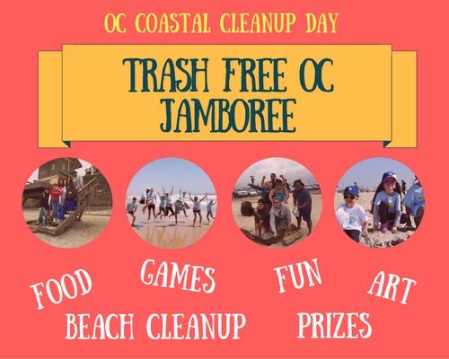 Trash_Free_OC_Jamboree.jpg