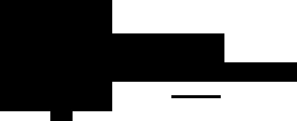 MLC-Logo-web.png
