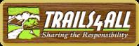 T4Alogo_Logo-e1326345583228.png
