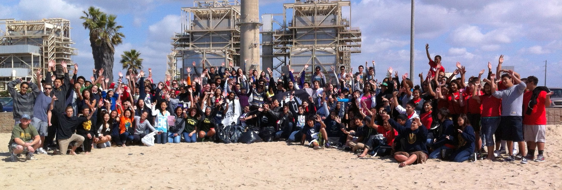March_2013_Beach_Cleanup.JPG