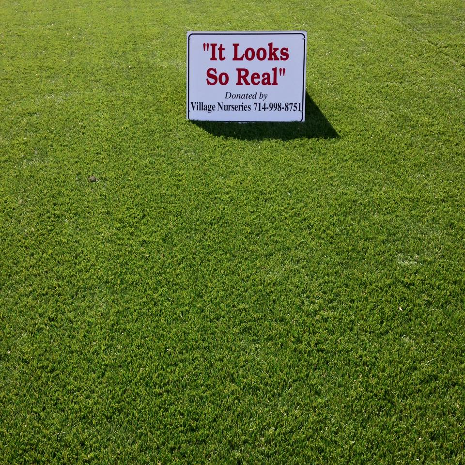 artificial_grass.jpg