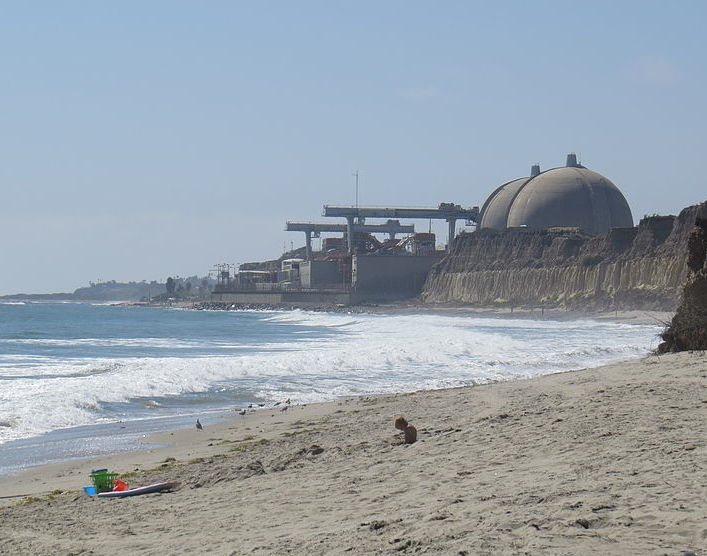 San_Onofre_Nuclear_Generating_Station_2014-07-09.jpg