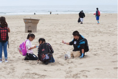 kids-ocean-day-beach.jpg