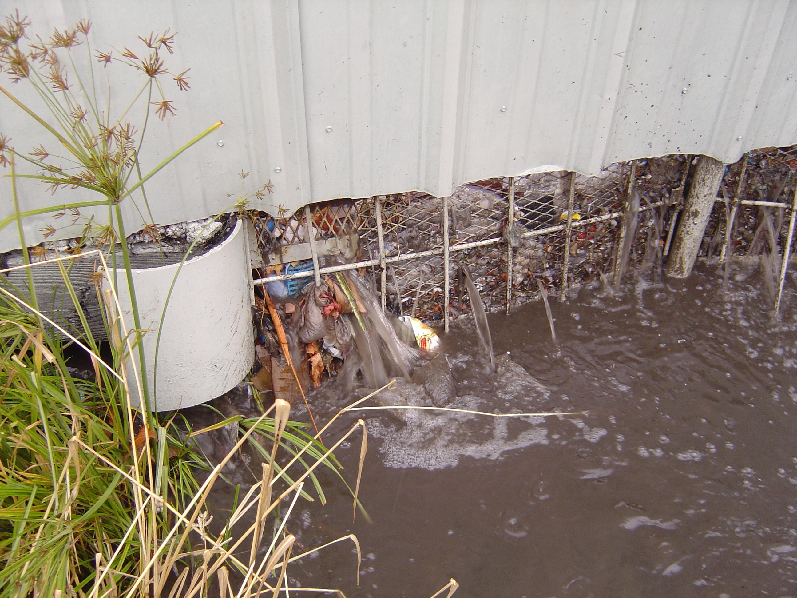Water_Pollution.JPG