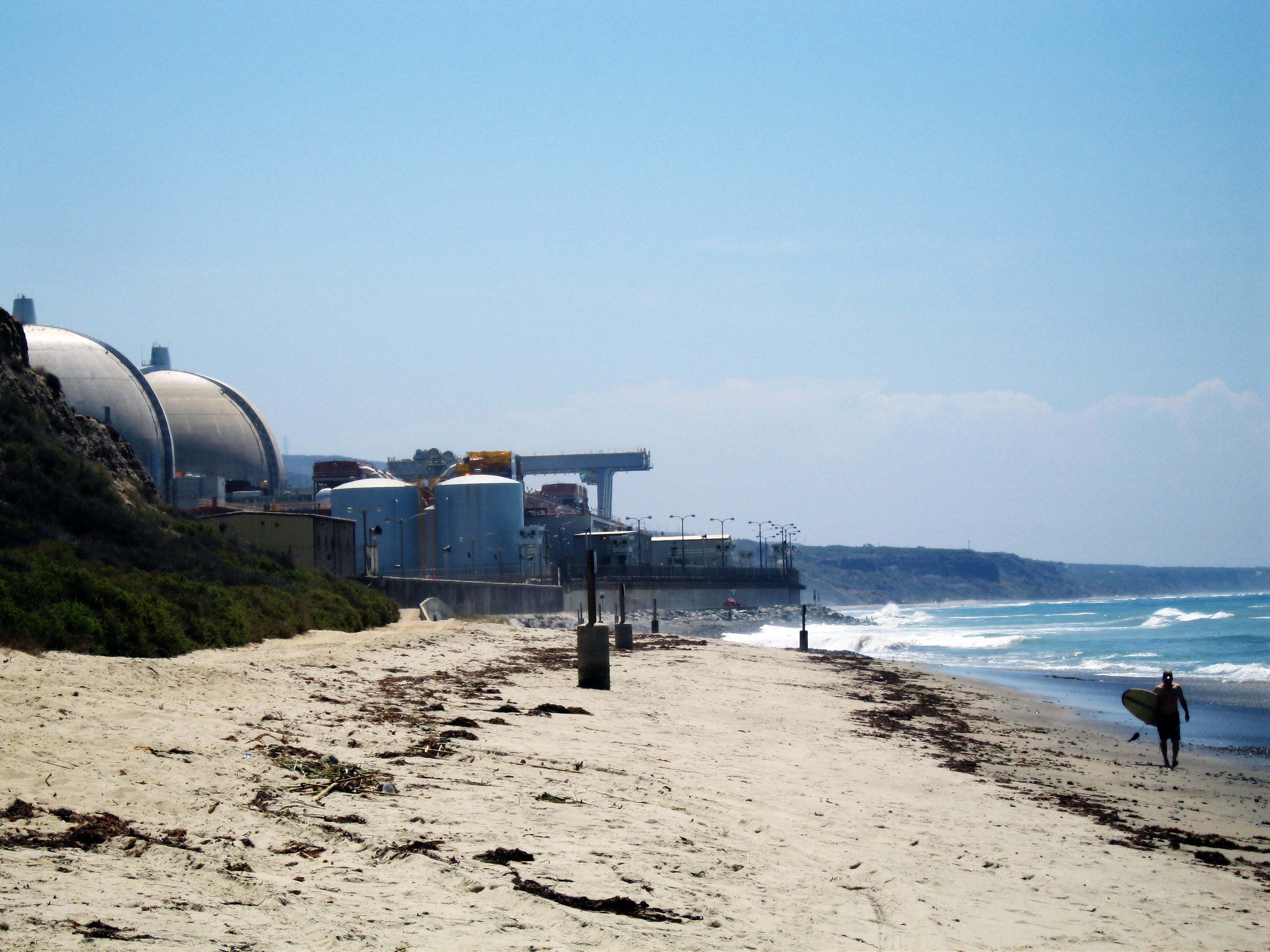 San_Onofre_Nuclear_Generating_Station__2007_(01).jpg