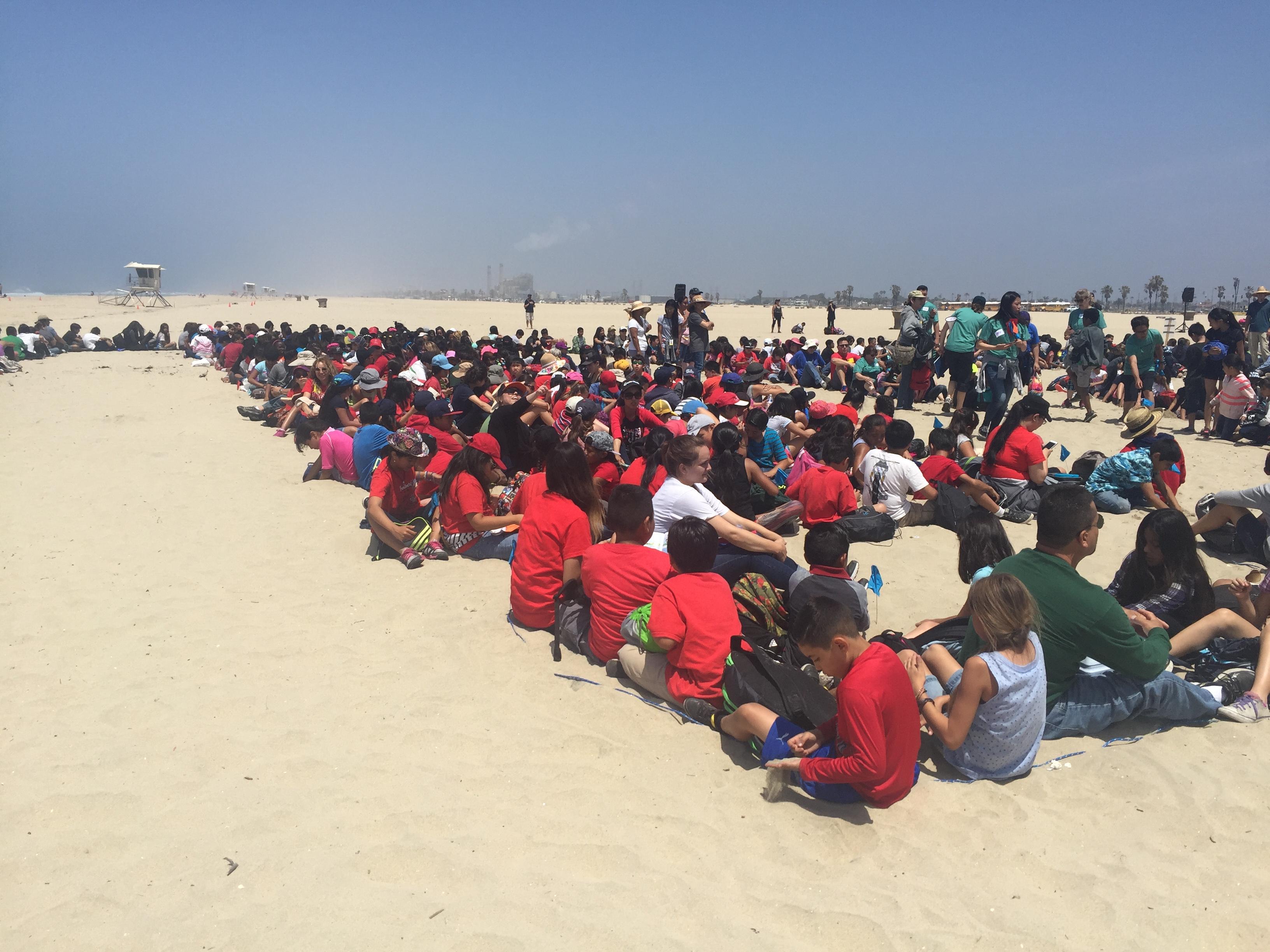 kids_ocean_day_1.JPG