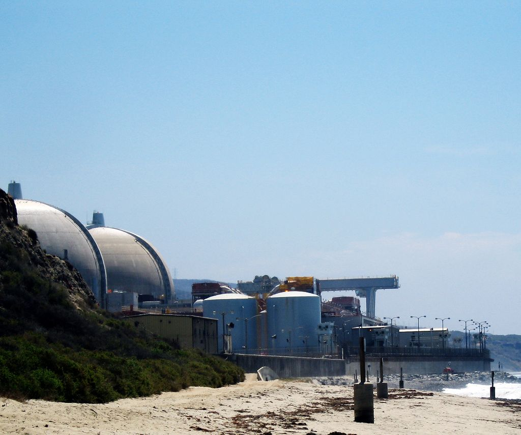 San_Onofre_Nuclear_Generating_Station__2007_(02).jpg