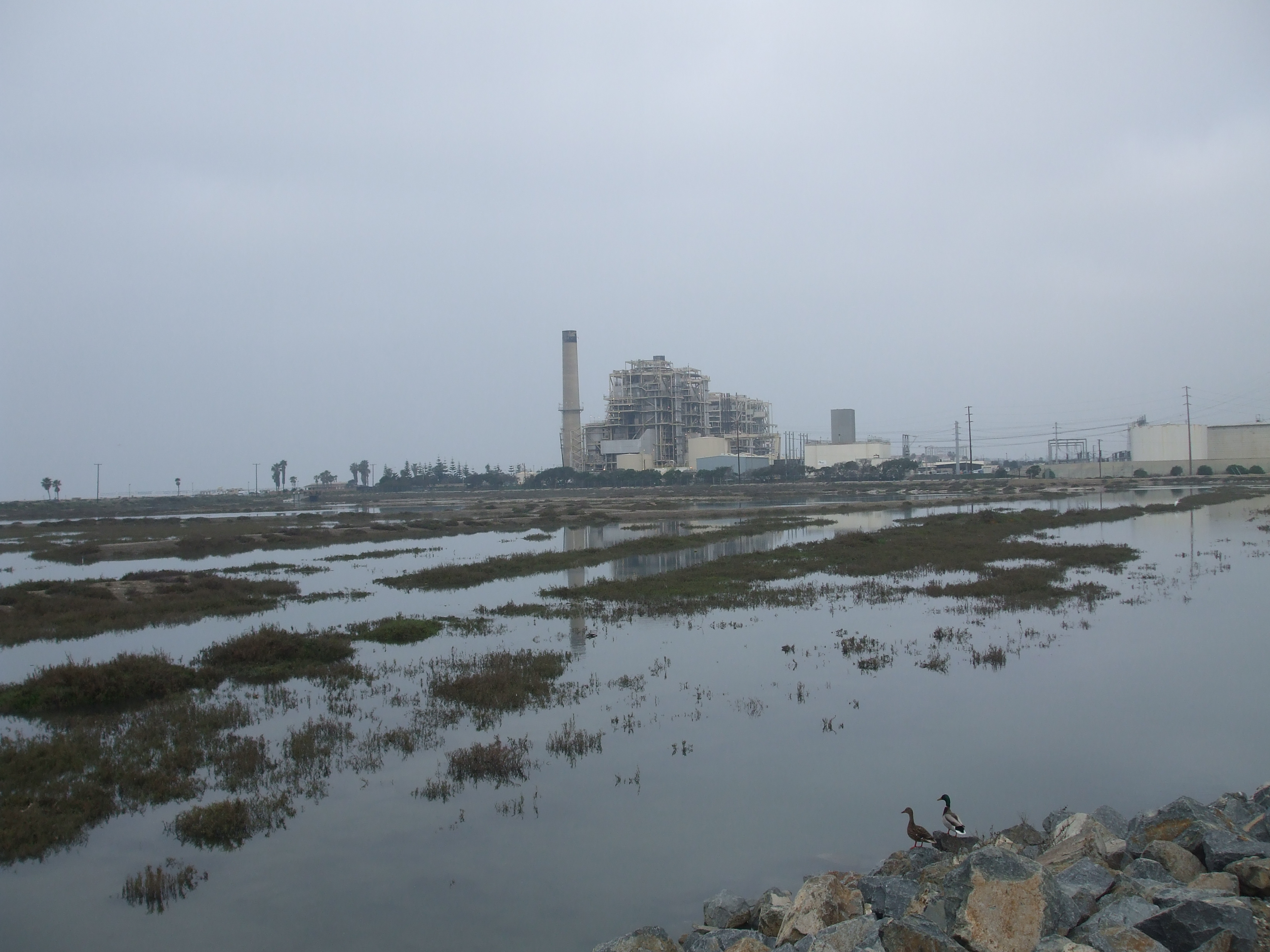 King_Tides_Poseidon_Desalination_Huntington_Beach1.JPG
