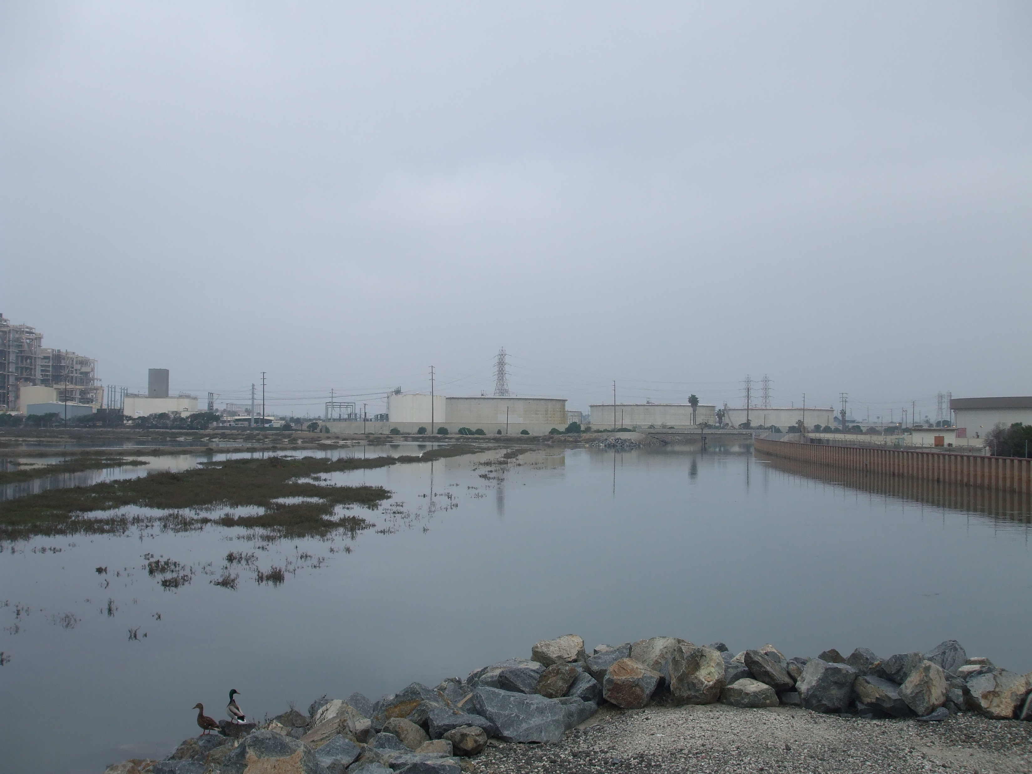 King_Tides_Poseidon_Desalination_Huntington_Beach2.JPG