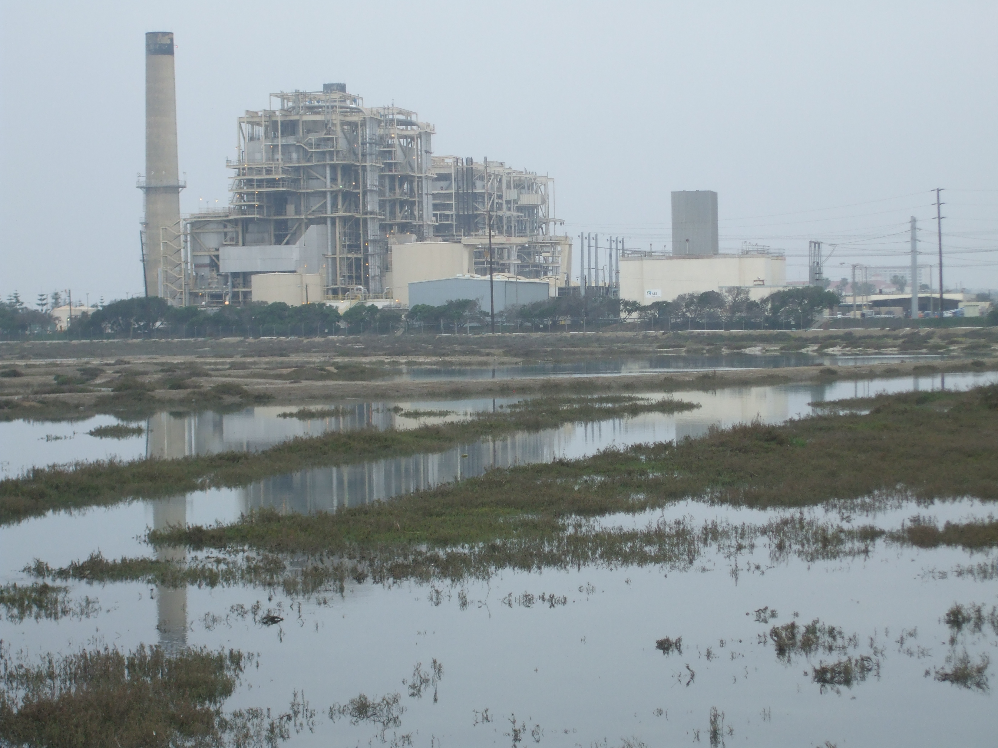 King_Tides_Poseidon_Desalination_Huntington_Beach4.JPG