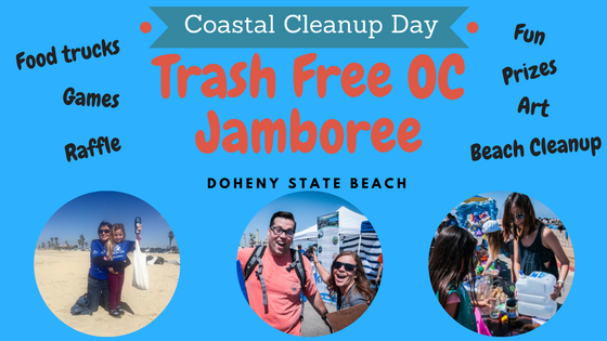 Copy_of_Trash_Free_OC_Jamboree_Doheny.png
