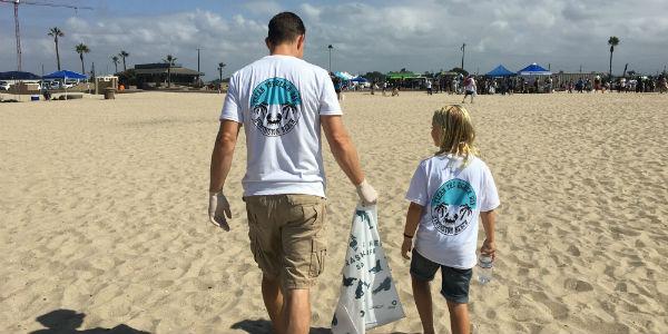 coastkeeper-cleanup