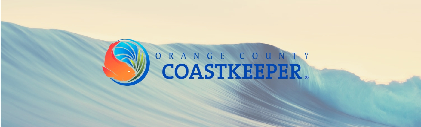 Special Event: Beach Cleanup to Benefit Active Duty Coast Gaurd