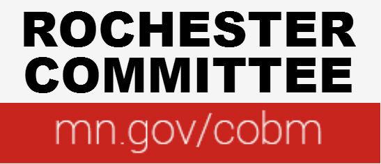 Council on Black Minnesotans