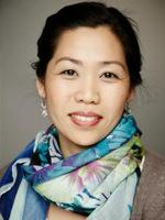 Marianne Chung