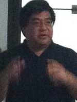 John Miyasato
