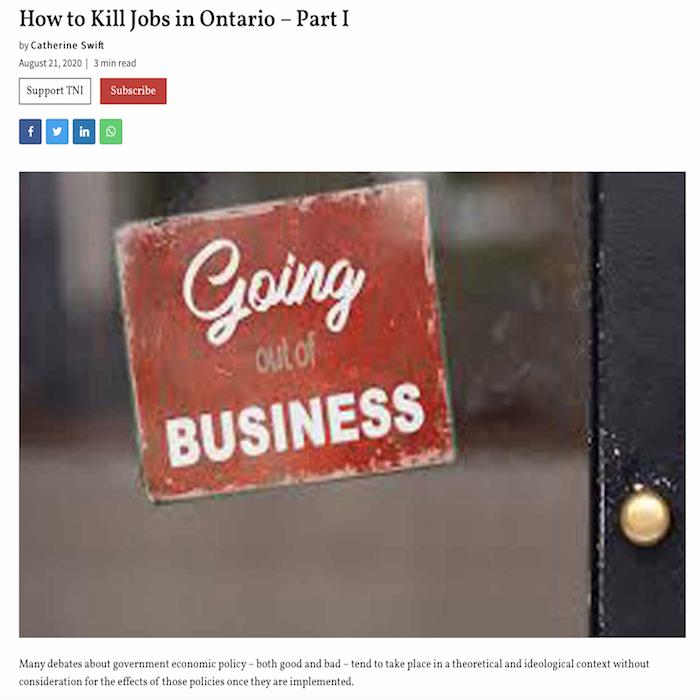Kill_jobs_part_1_card_img.png
