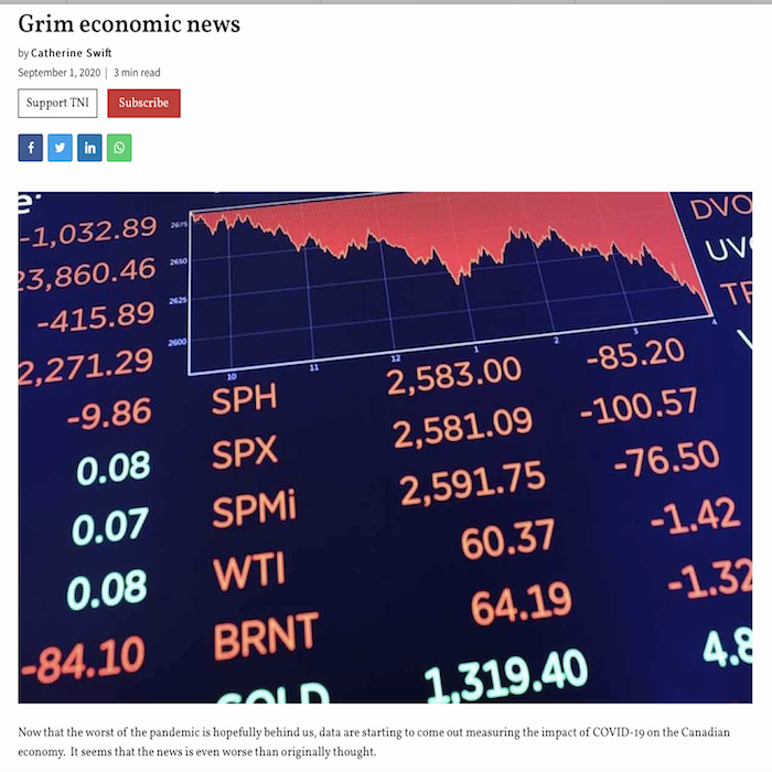 Grim_Economic_card_img.png