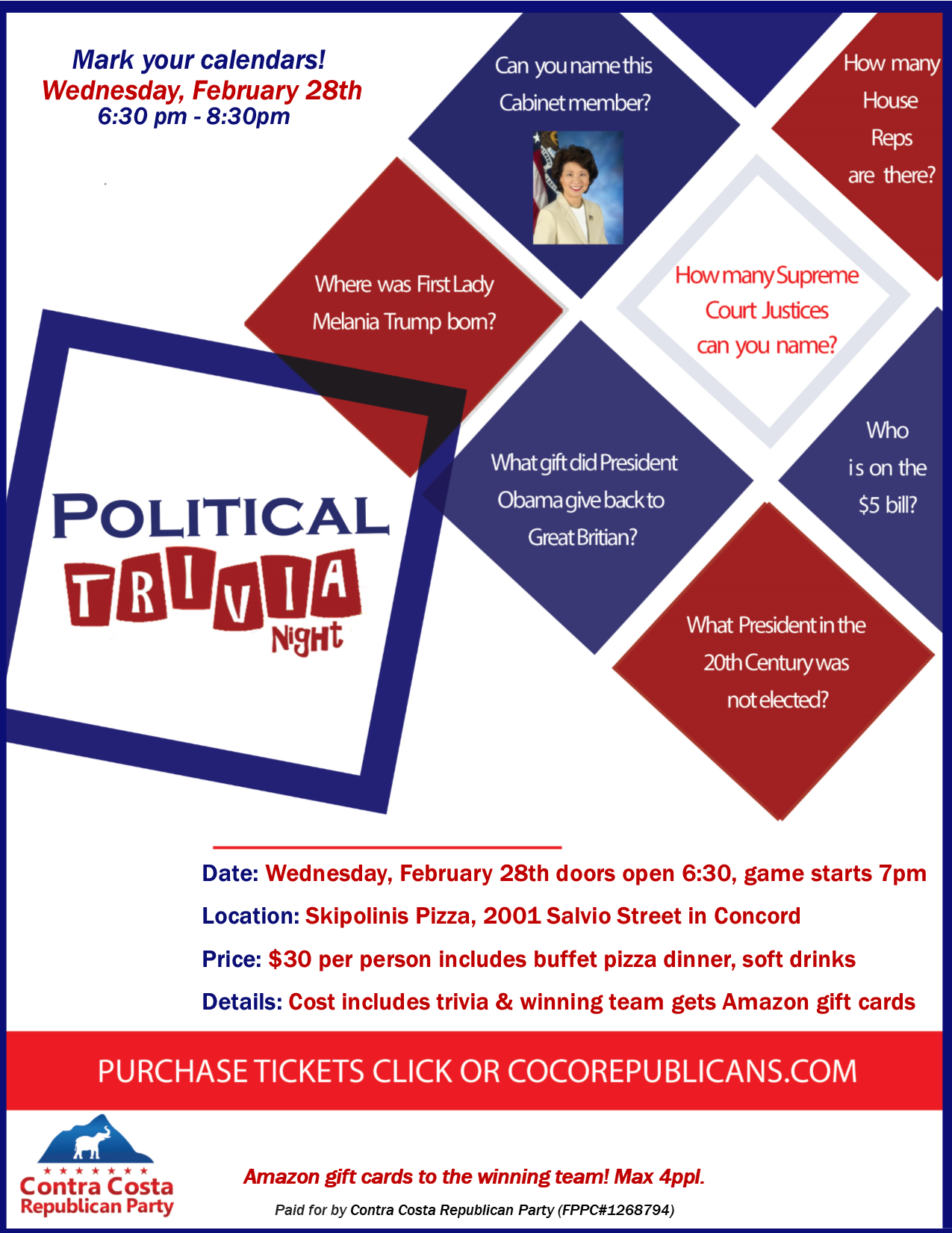 Feb_2018_Political_Trivia_Night_Final_(002).png