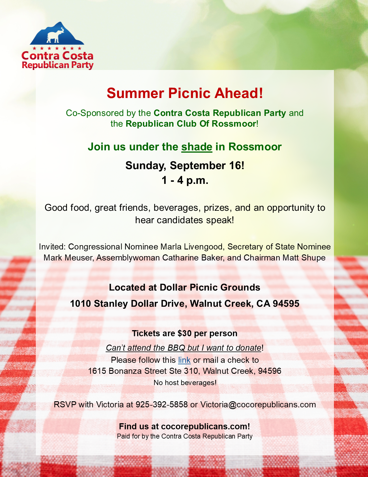 Picnic_FLyer_Final.png