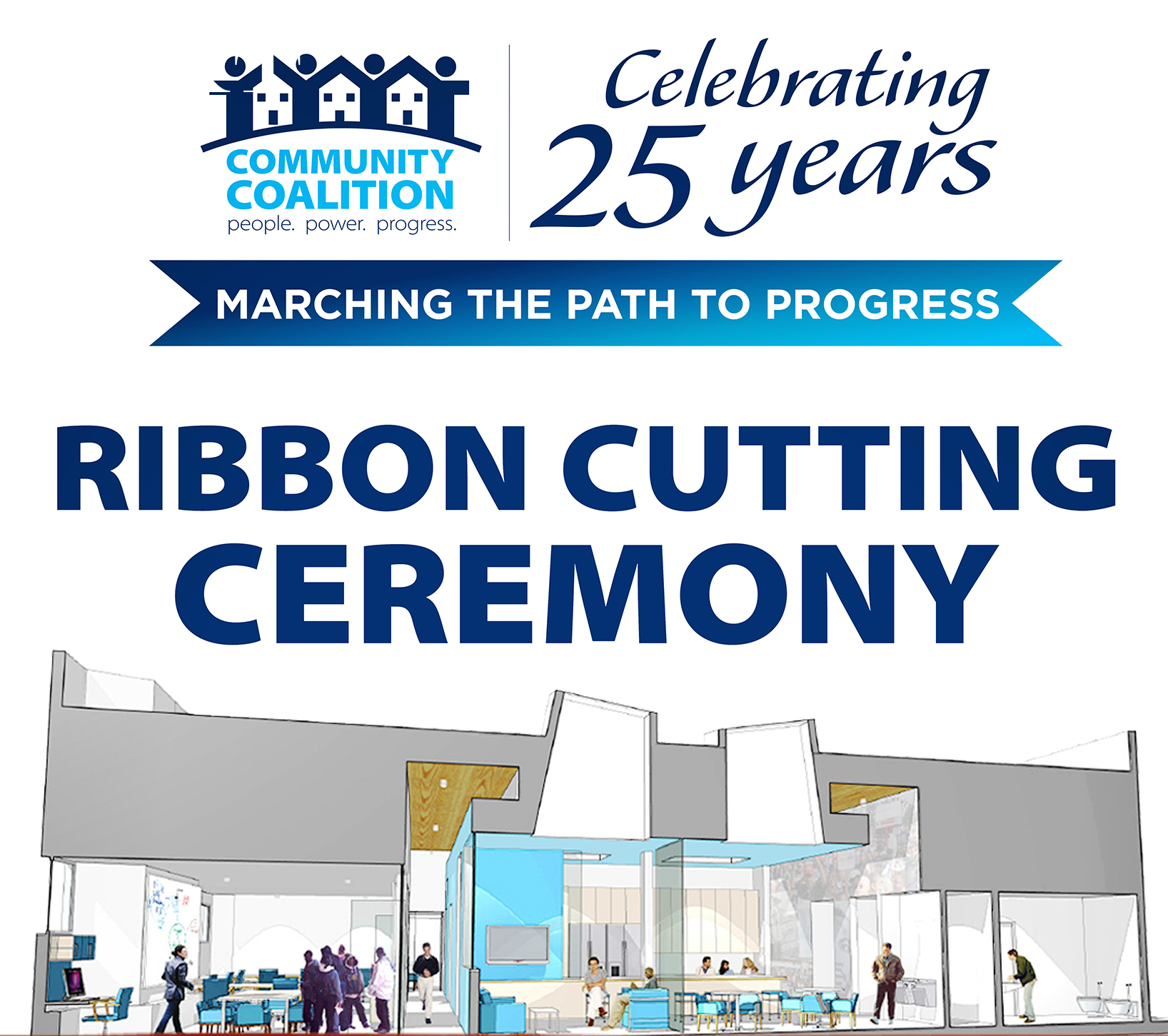 Ribbon_Cuttingflyer-cropped.jpg
