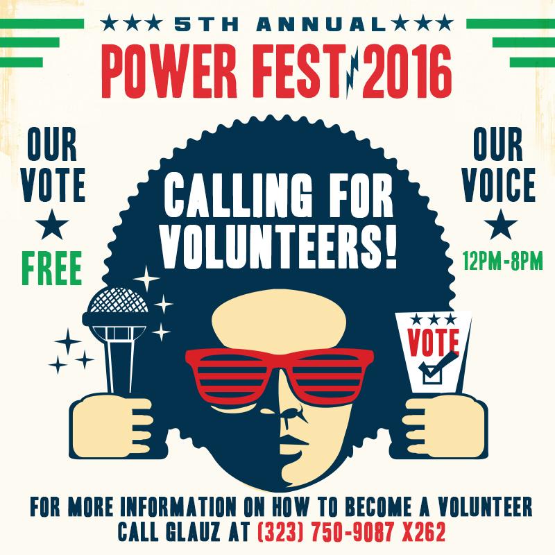 volunteersAd.jpg