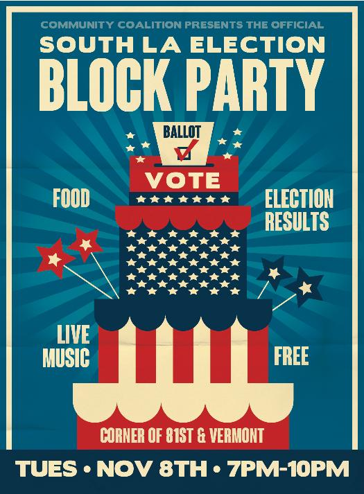 vote-flyer-2-page-001.jpg