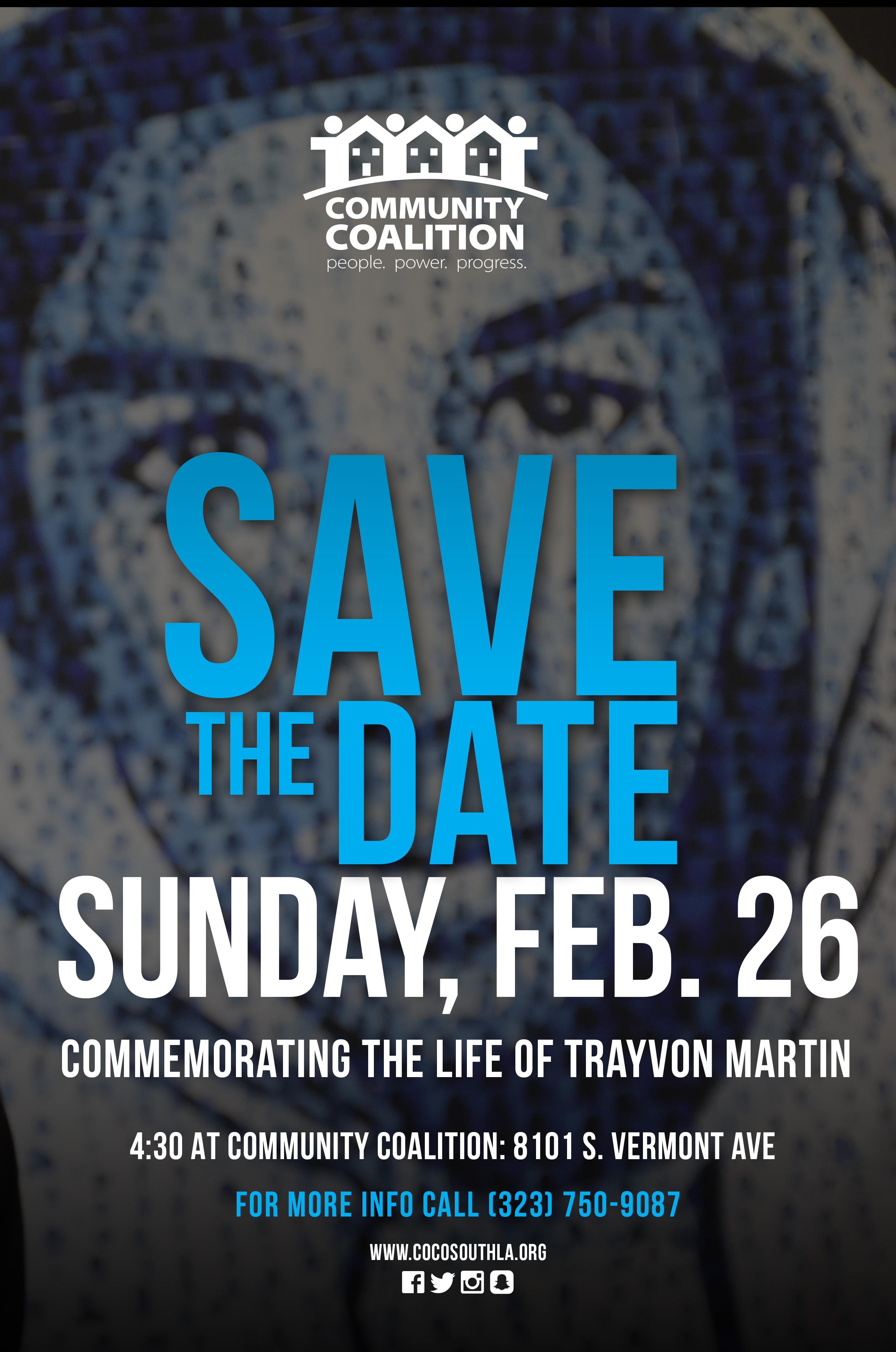 Trayvon_SaveTheDate_(3).jpg