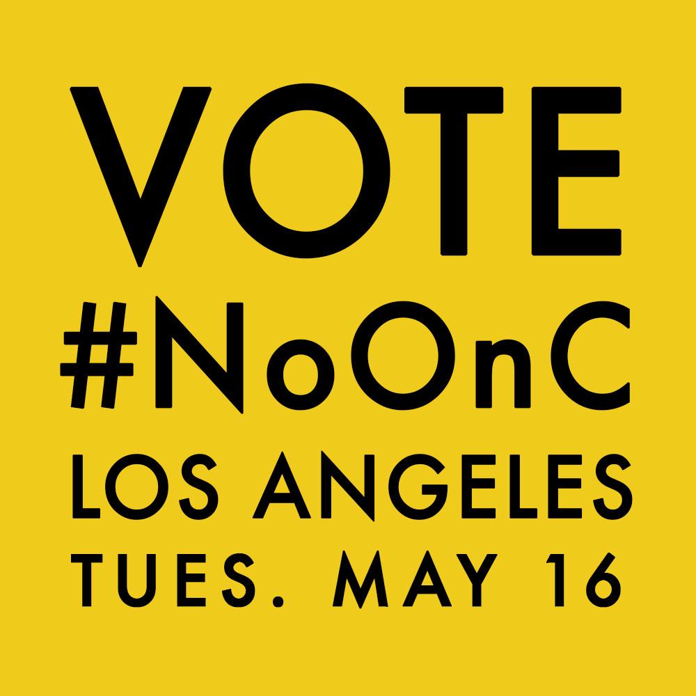 NoOnC-00_(1).jpg