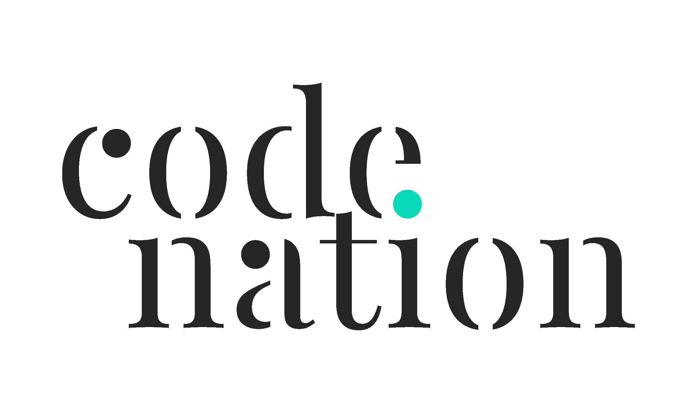 Code Nation