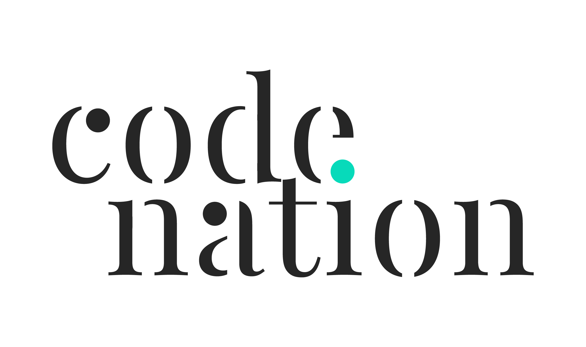 Code Nation 2