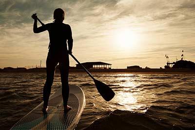 recreation-and-sport_0.jpg