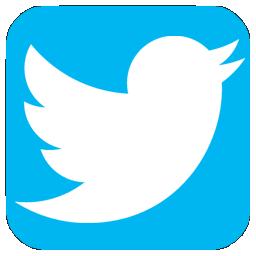 Twitter-logo21.png