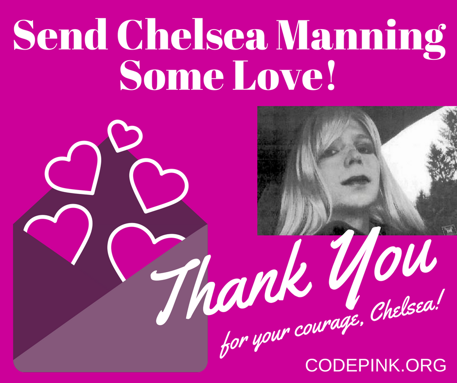 Copy_of_Chelsea_Manning-2.png