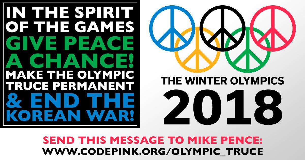 Olympic_Truce_Share.jpg