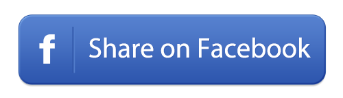 share-facebook.png