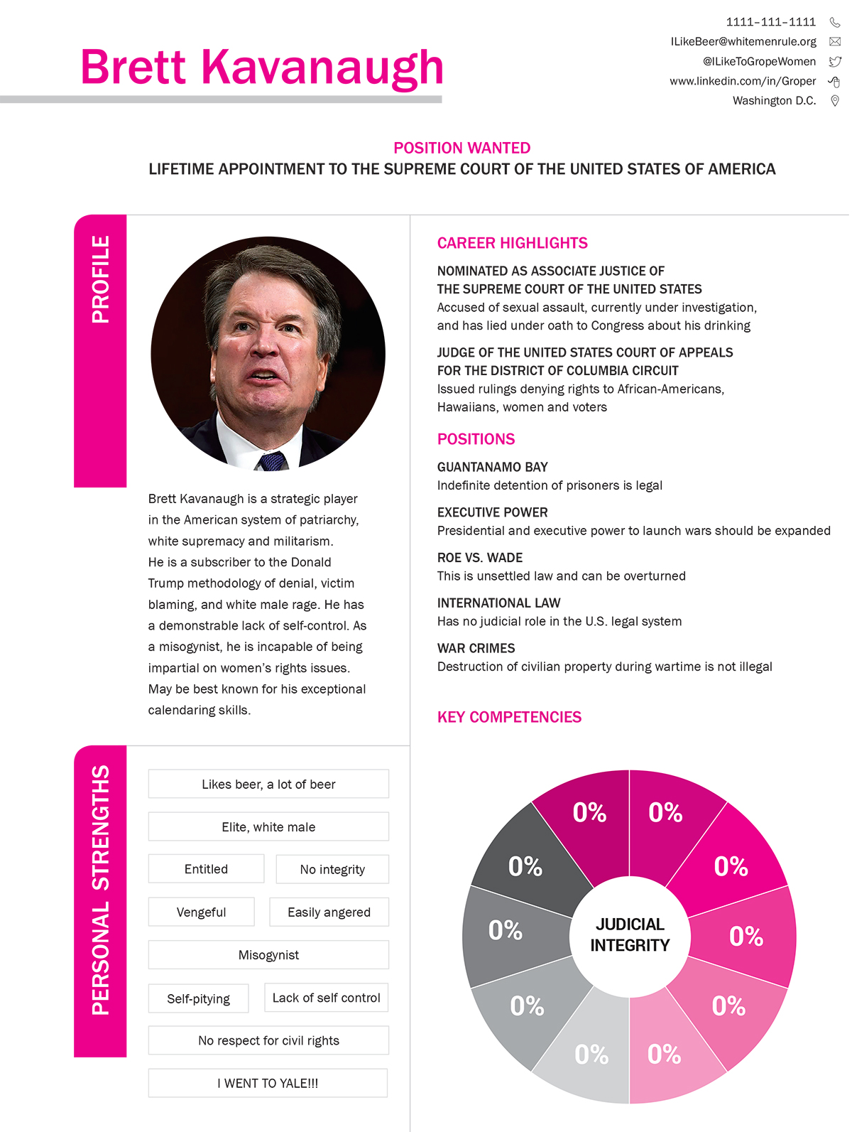 Kavanaugh_Resume2.jpg