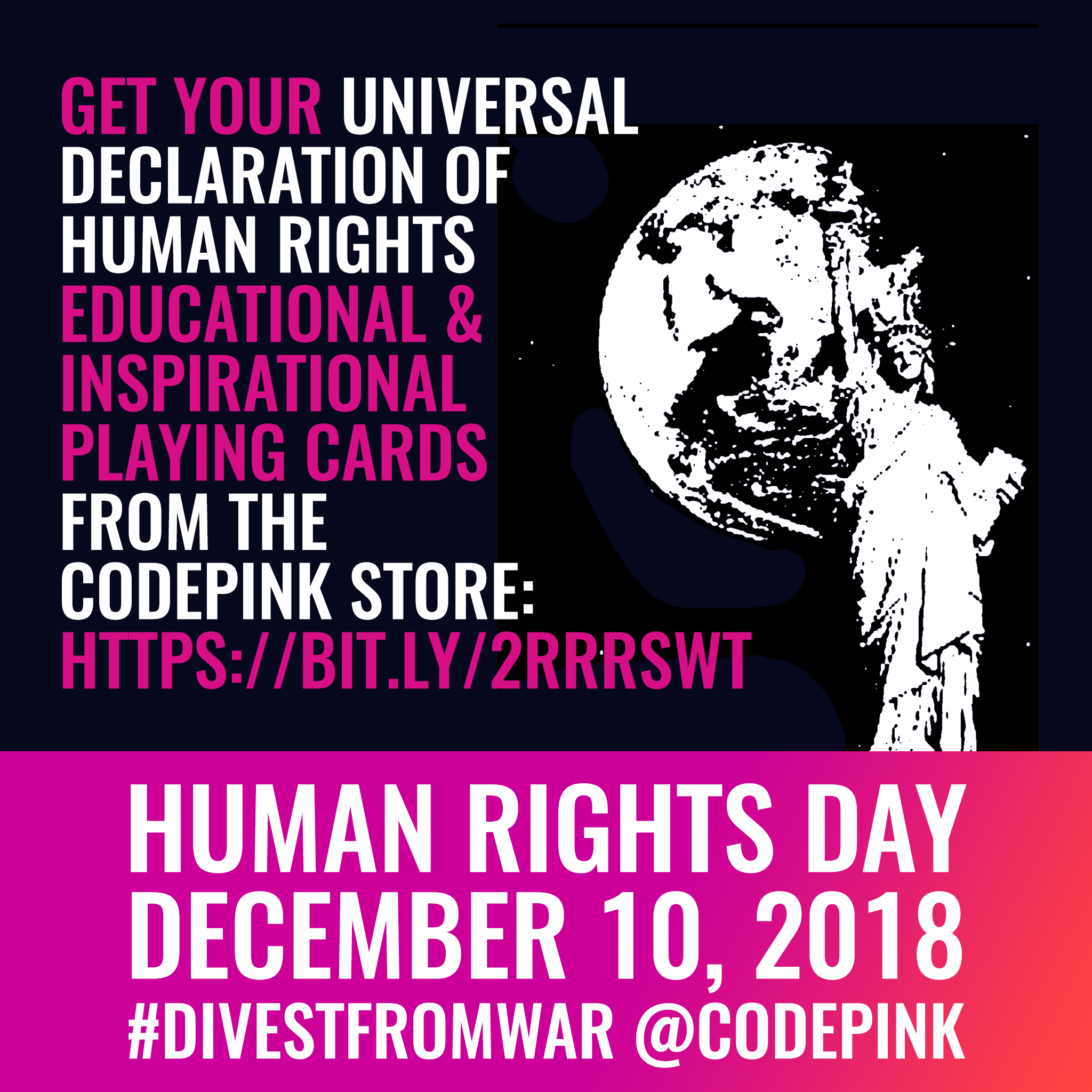 Human_Rights_Day_Cards.png