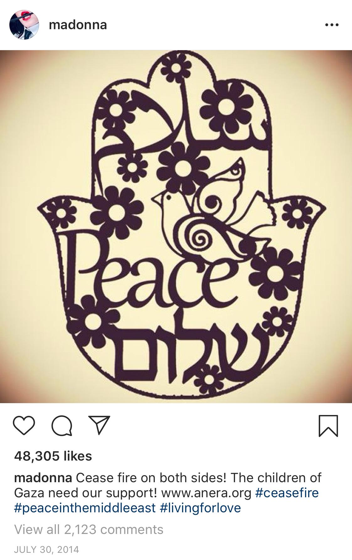 Madonna_Instagram_1.png