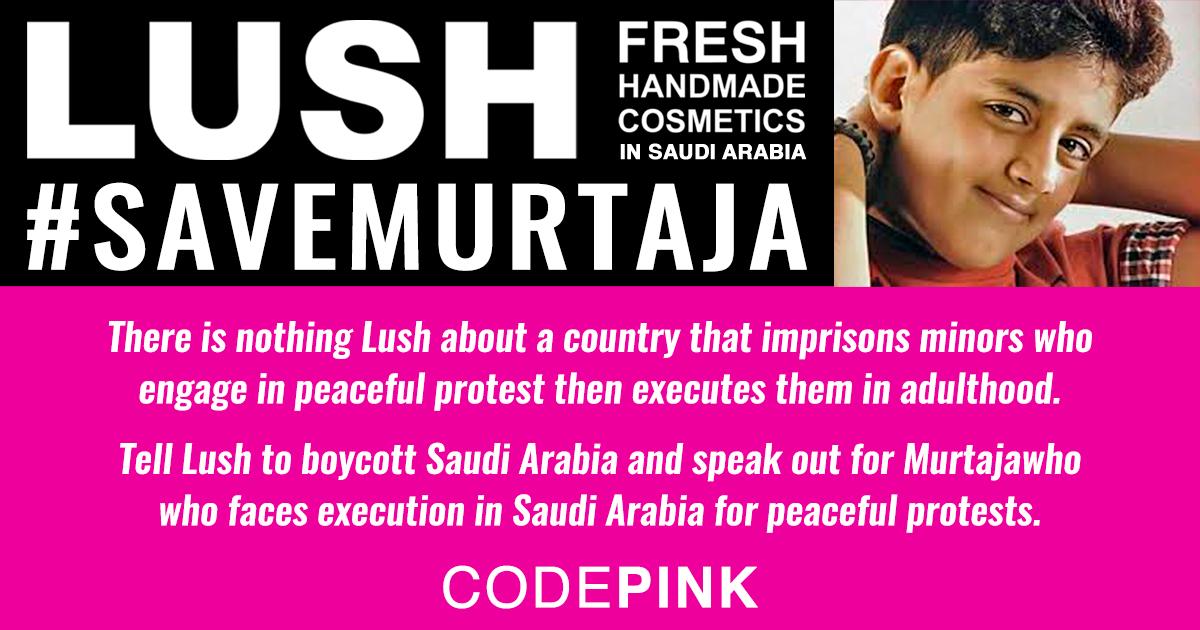 Saudi_execution_lush.jpg