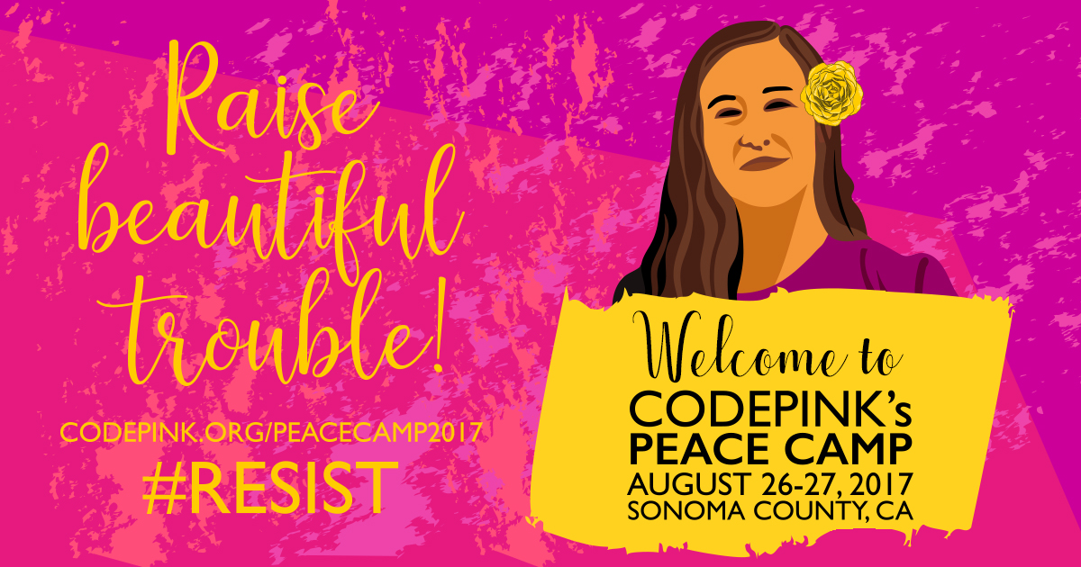 PEACECAMP_17_Welcome.jpg