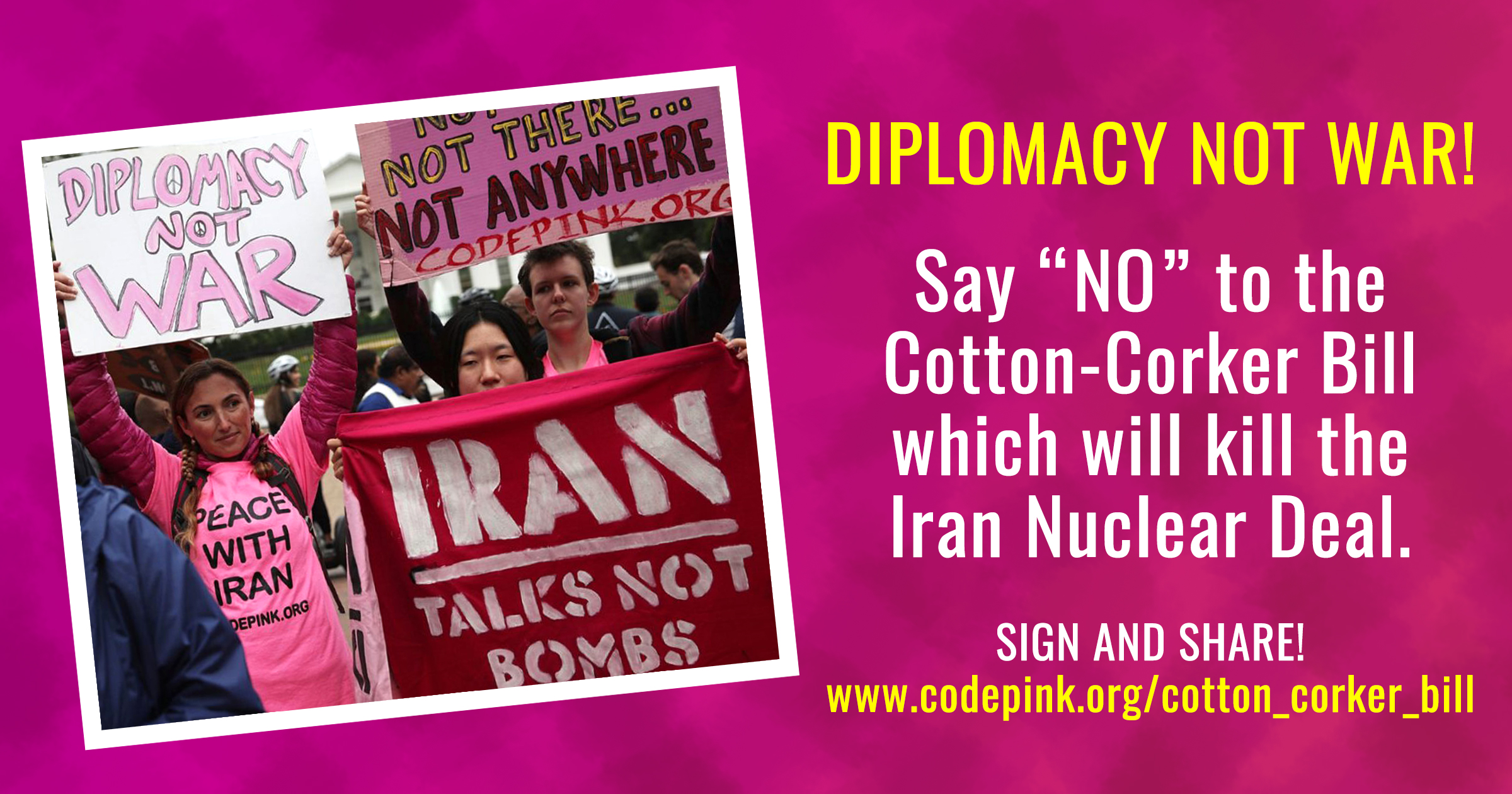 Iran_deal.jpg