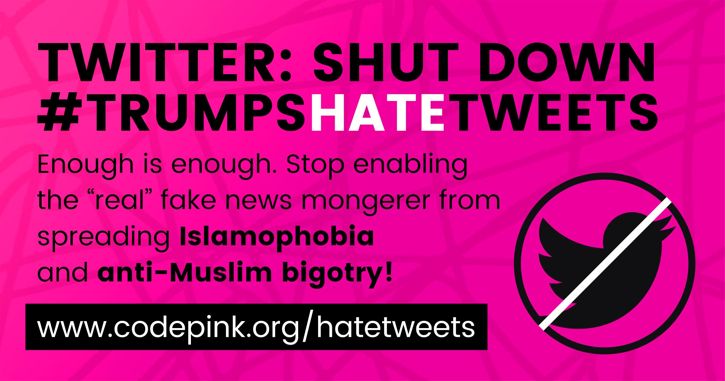 Twitter_Hate_FINAL.jpg