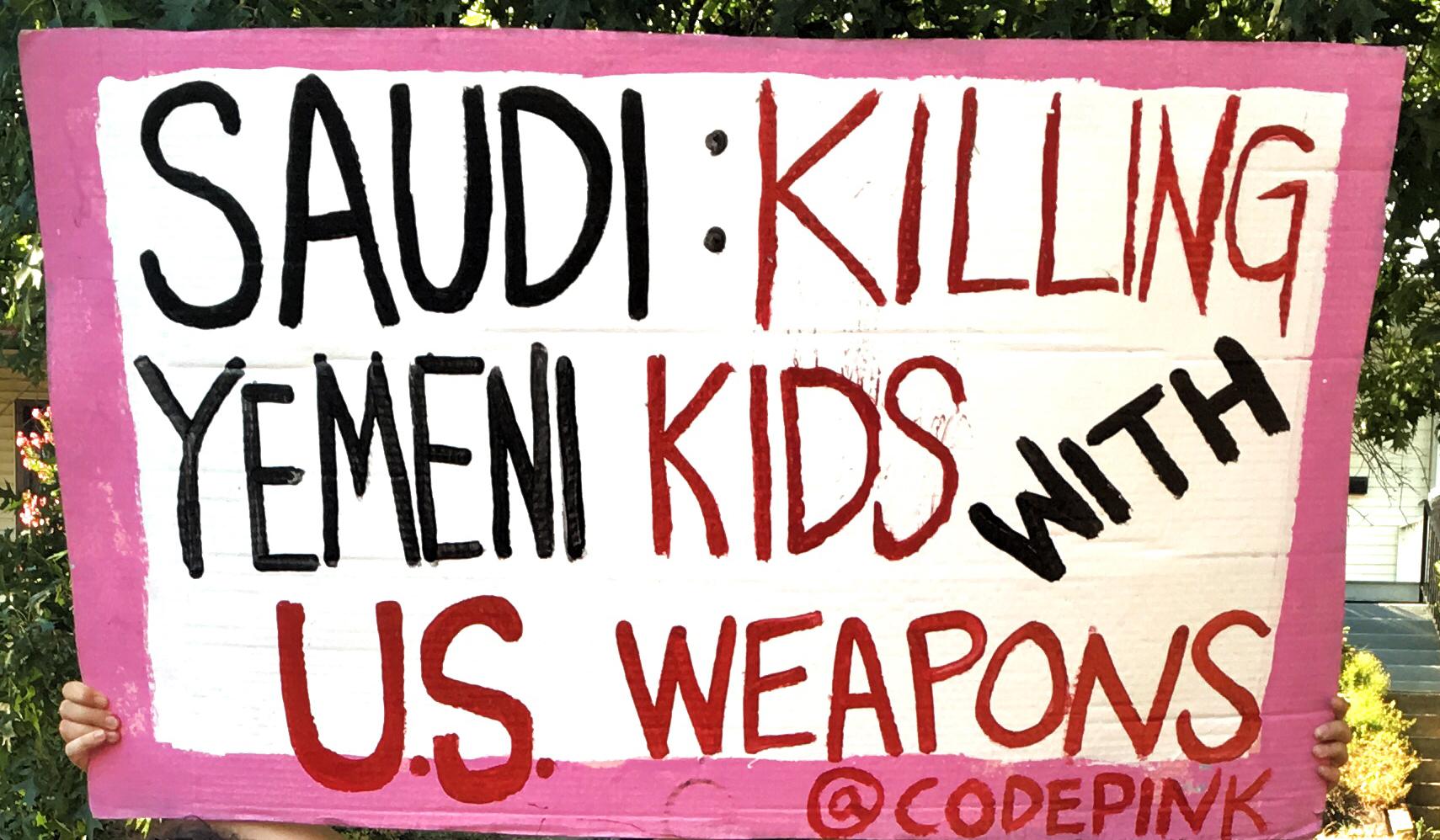 Saudi-killings3.jpg