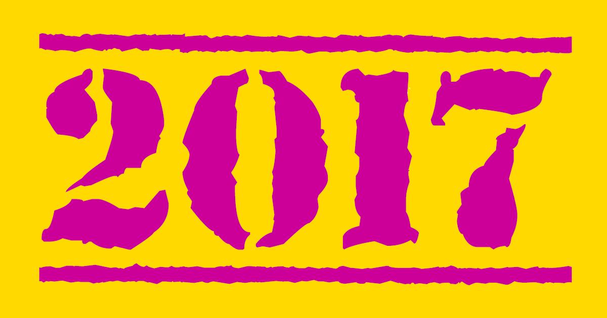 2017.jpg