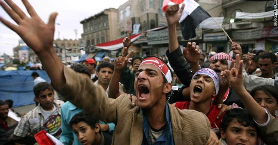 yemen_protests_0.jpg