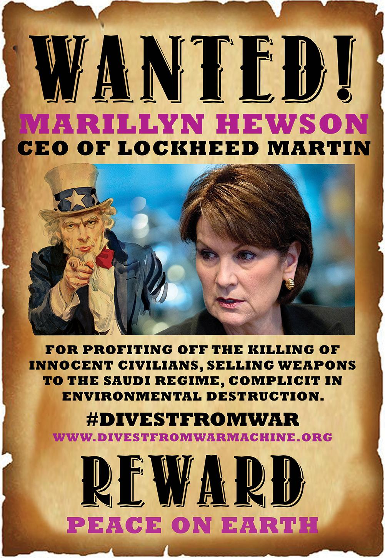 MarillynHewson_WANTED_web.jpg